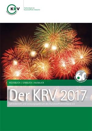 Der KRV 2017