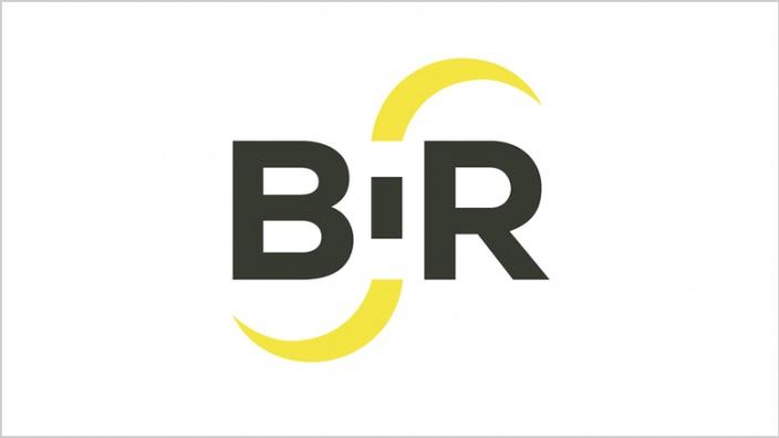 Bänninger Kunststoff-Produkte GmbH