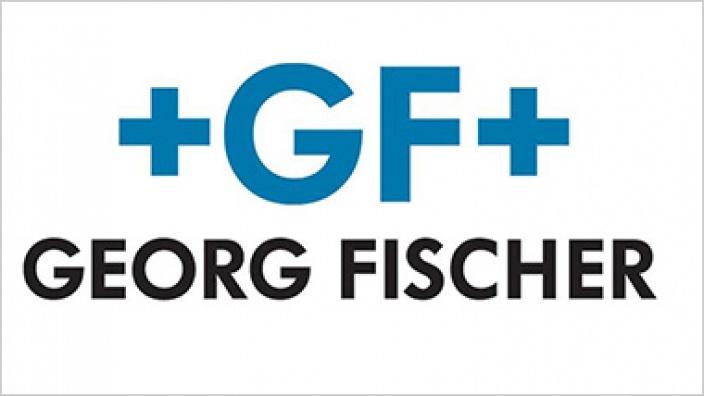 Georg Fischer DEKA GmbH