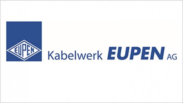 Kabelwerk Eupen AG