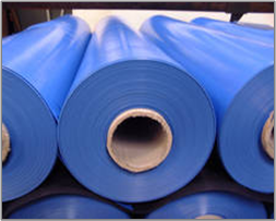 PVC- Folien