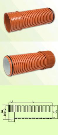 Rohrdimensionen Rohr Nennweiten Kunststoffrohrverband E V