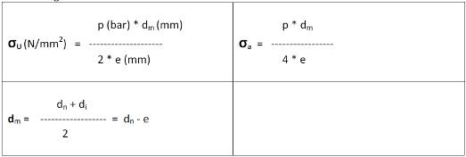 Herleitung der Kessel-Formel