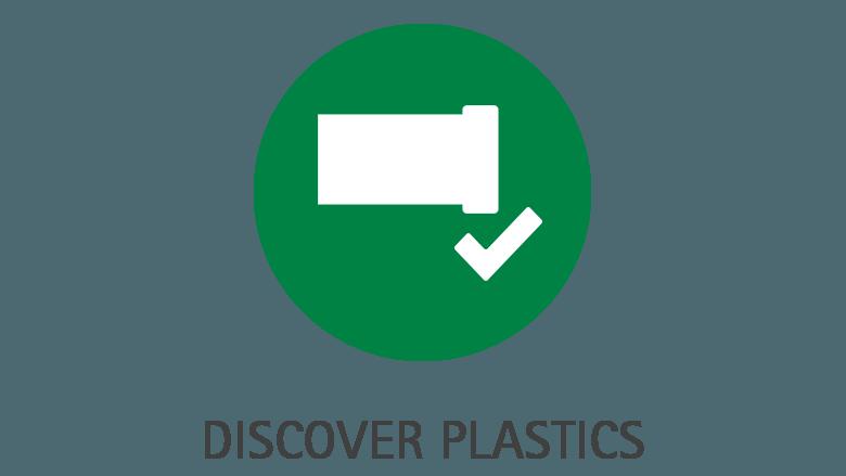 Discover Plastics
