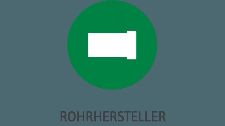 Rohrhersteller
