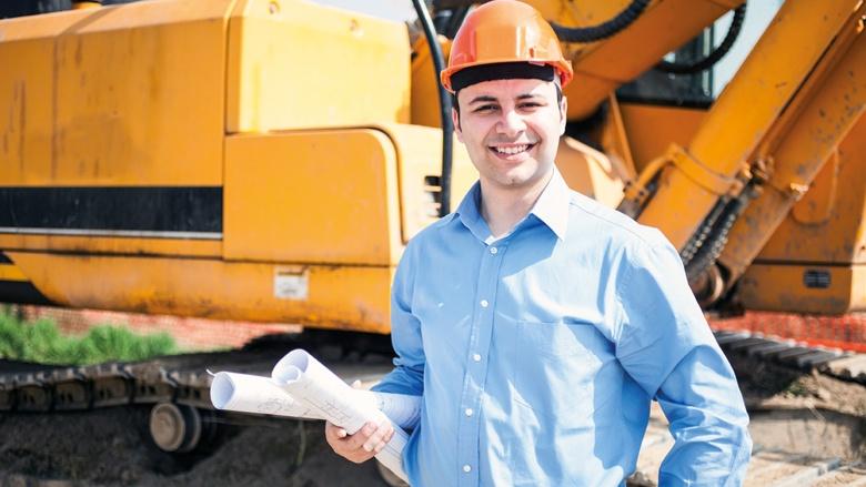 Sichere Druckrohrleitungen aus Kunststoff – KRV gibt Einbauhinweise in englischsprachiger Fassung heraus