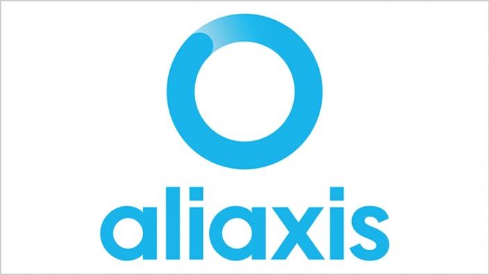 Aliaxis Deutschland GmbH