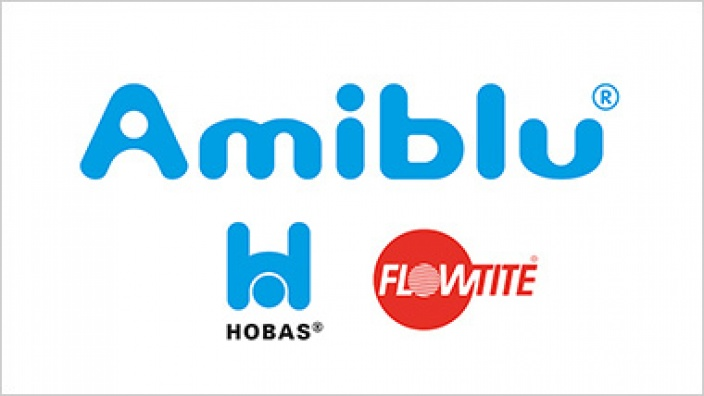 Amiblu - Amiantit Germany GmbH