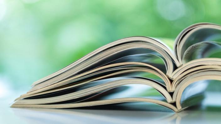 Jubiläumsfestschrift: Der KRV schreibt Geschichte, Foto: ©BillionPhotos.com – Fotolia