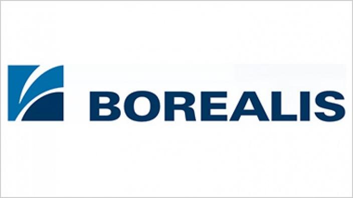 Borealis AG
