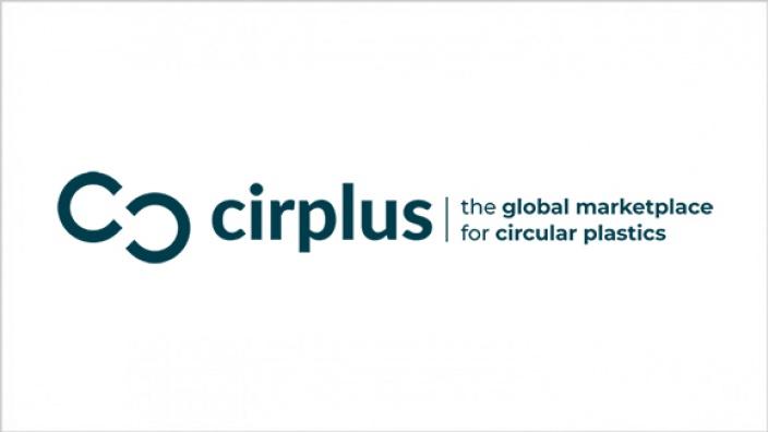 cirplus GmbH
