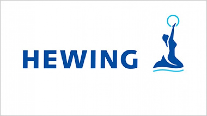 Hewing GmbH