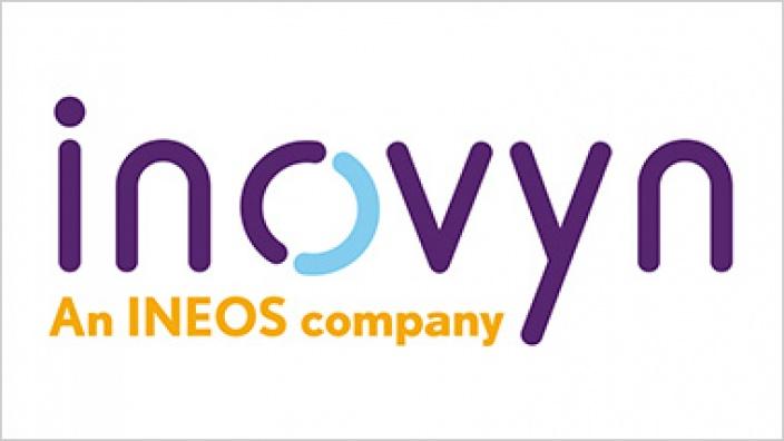 INOVYN Deutschland GmbH
