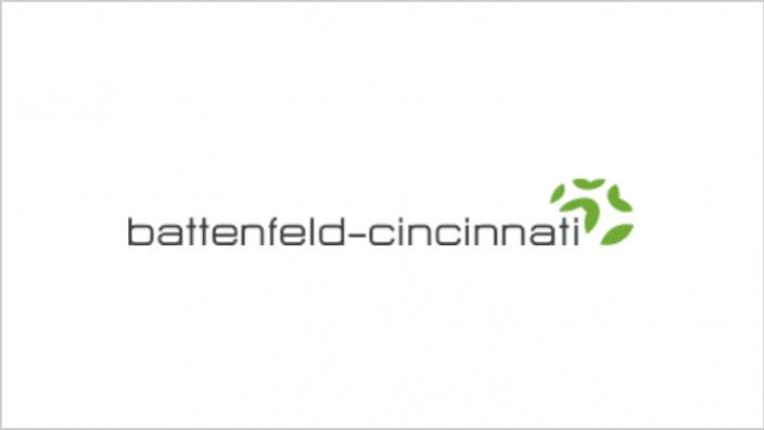 Logo: BC Extrusion Holding GmbH