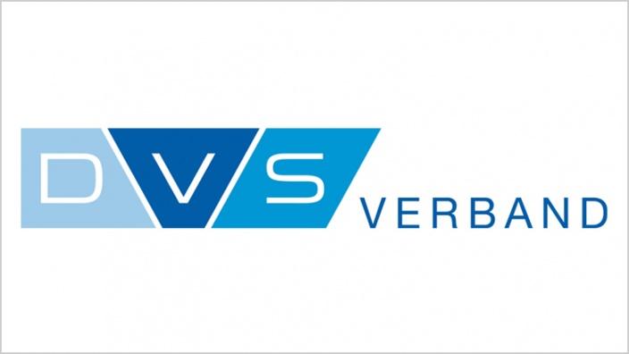 Logo: Deutscher Verband für Schweißen und verwandte Verfahren e.V.