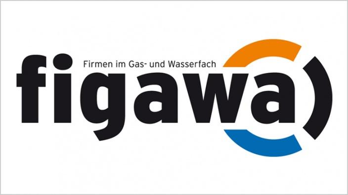 Logo: FIGAWA