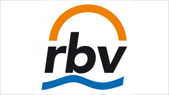 Logo: rbv