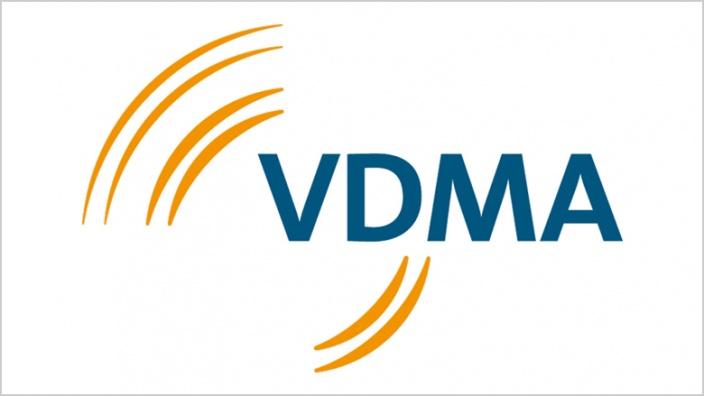 Logo: VDMA