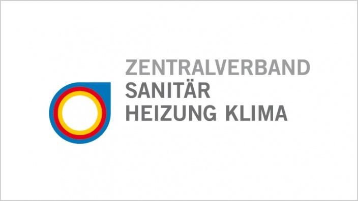 Logo: ZVSHK