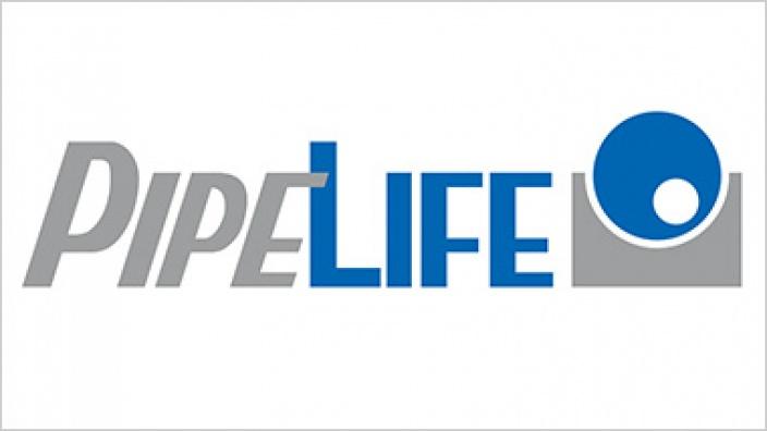 Pipelife Deutschland GmbH & Co. KG