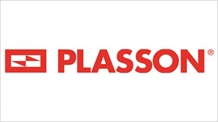 Plasson GmbH