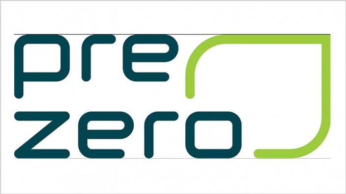 PreZero Kunststoffrecycling GmbH & Co.KG