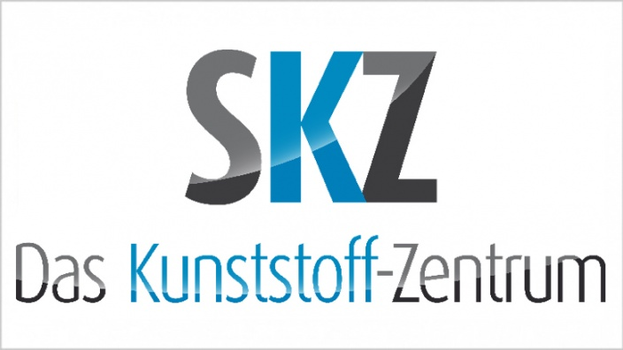 SKZ - Das Kunststoff-Zentrum FSKZ e.V.