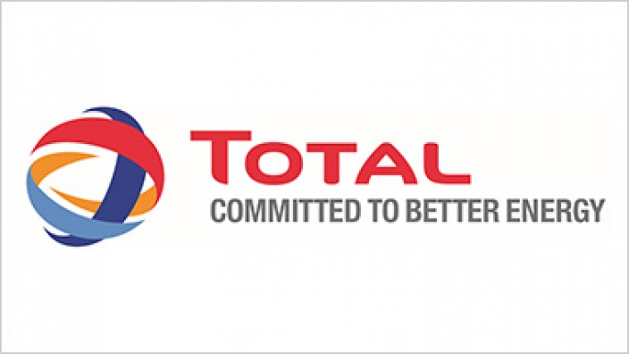 Total Petrochemicals & Refining SA/NV