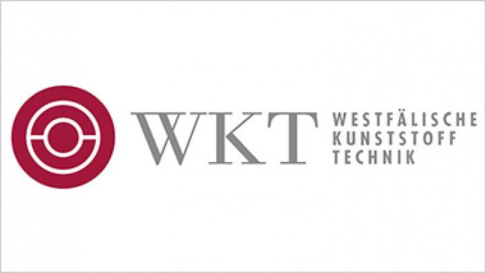 Westfälische Kunststoff Technik GmbH