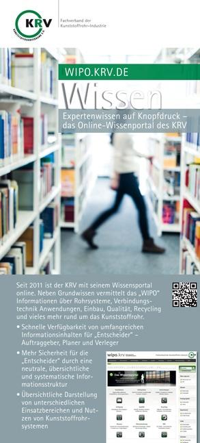 www.WIPO.KRV.de