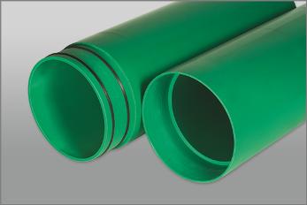 Hervorragend Anwendungsgebiete | Kunststoffrohrverband e.V. - Fachverband der WN75